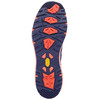 The North Face Ultra Fastpack 2 GTX Shoes Women patriot blue/radiant orange